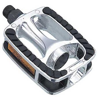 MARWI SP-811 Anti-slip bicycle pedals // City/Trekking