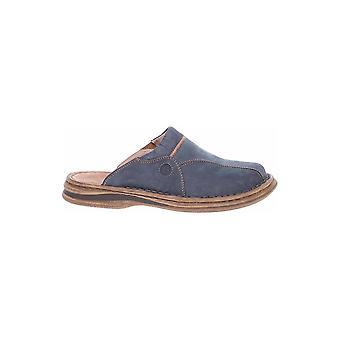 Josef Seibel 10999751541 universal summer men shoes
