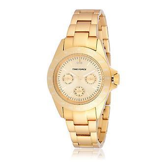 Unisex Watch Time Force TF4189L09M (40 mm) (Ø 40 mm)