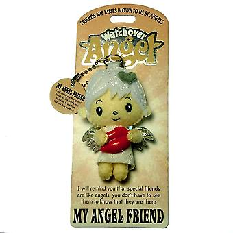 Watchover Angels My Angel Friend