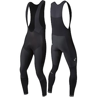 Pearl Izumi Men's, P.r.o. Pursuit Bib Tight