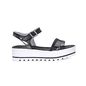 Nero Giardini 908321100 universal kesä naisten kengät