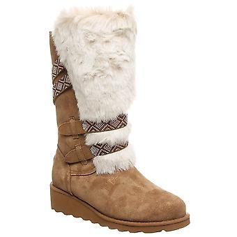 BEARPAW Claudia Women's Boot