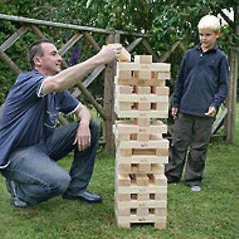 Garden Games: Hi-Tower (0.9m Tall)