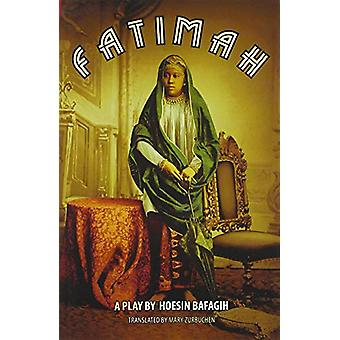 Fatimah - A Play in 8 Acts by Hoesin Bafagih - 9786026978813 Book