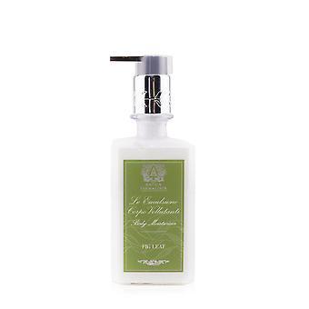 Body moisturizer fig leaf 248629 296ml/10oz