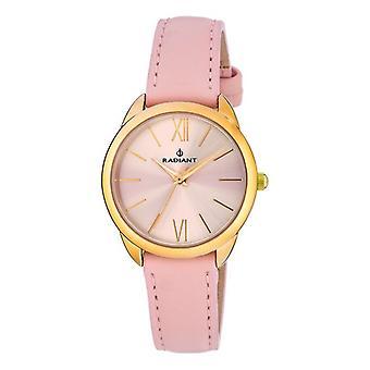 Naisten kello Säteilevä RA419602 (30 mm) (Ø 30 mm)