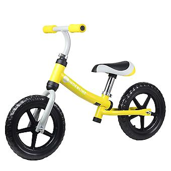 Balance cycle for Children - Yellow
