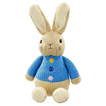 Rainbow Designs Made with Love Peter Rabbit