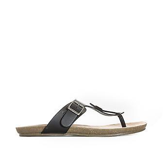 Sandales De Greco de Blowfish Malibu en noir