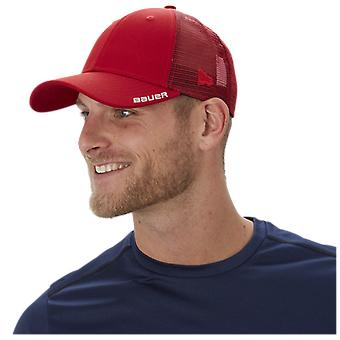 BAUER/NEW ERA 9Forty ADJ Cap - Senior