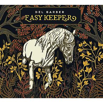Easy Keeper [CD] USA import