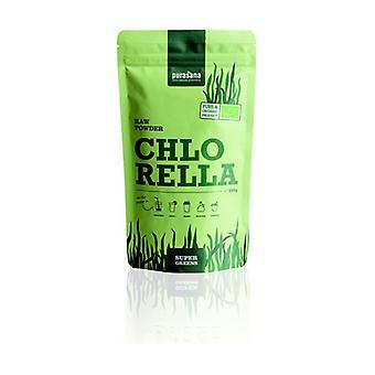 Chlorella 200 g