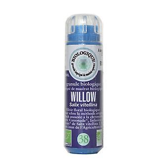 Willow / Willow 130 granules 130 granules