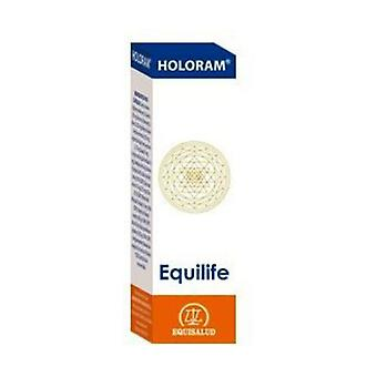 Holoram Equilife 31 ml