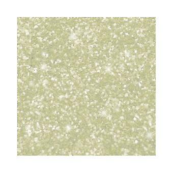 Rainbow Dust Glitter Ivory - 5g - Loose Pot