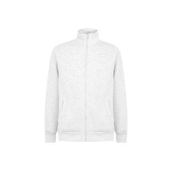 Slazenger Zipped Jacket Mens