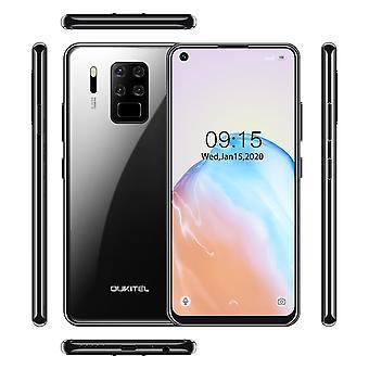 Smartphone OUKITEL C18 PRO black