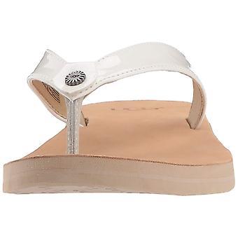 Tawney flip-flop UGG femme