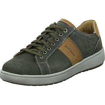 Josef Seibel David 01 2640121651 universal all year men shoes