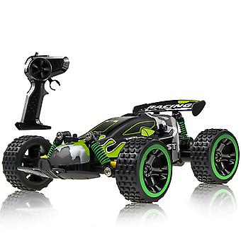 Rc Car 20km/h High Speed Car With Radio Controled Machine - Remote Control Car Toys For Children