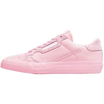 Adidas Continental Vulc W EF9315 universal all year women shoes