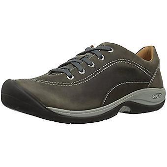 KEEN naisten Presidio II-w vaellus kenkä