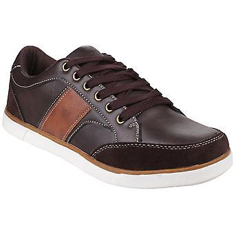 Fleet & Foster Men's Stonehaven Casual Shoe 23629-38778