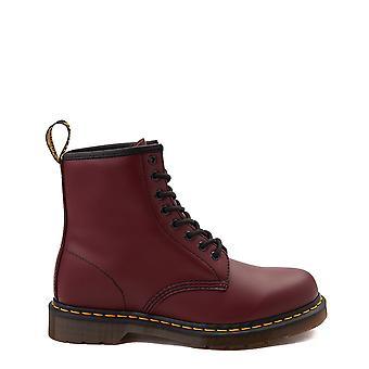 Dr Martens Men's Ankle Boots  DM11822100