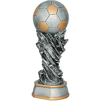Figurine en fonte - Soccer 65583