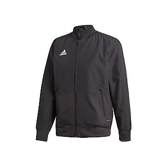 Adidas Condivo 18 CF4305 universal miesten miesten puserot