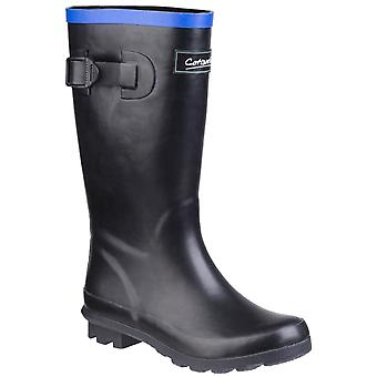 Cotswold kids fairweather wellington boot multicolor 27179