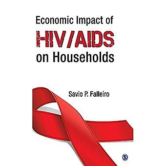 Economic Impact of HIV/AIDS on Households