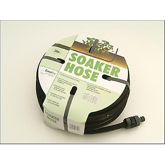 Greenkey Soaker Hose 20m 340