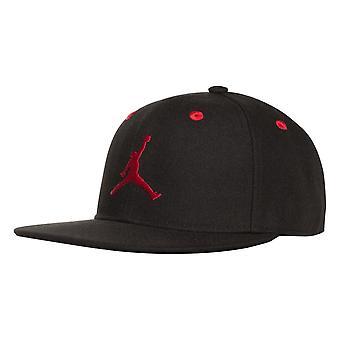 Air Jordan Snapback Cap Juniors