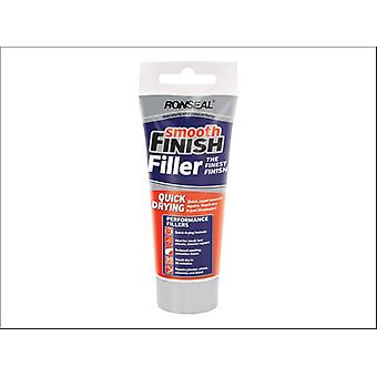 Ronseal Smooth Finish Quick Dry Filler 100g