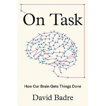 On Task by Badre & David