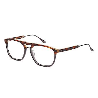 Sandro SD1026 211 Brown Glasses