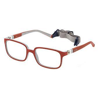 نظارات ستينغ VSJ6534704GF (ø 47 ملم) للأطفال