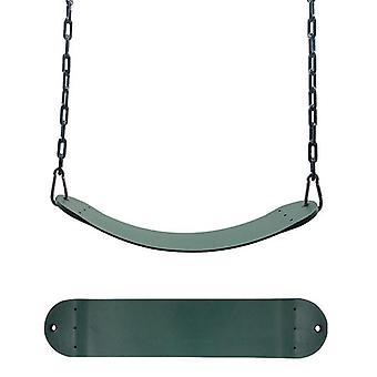 Swing-istuin päiväkodeille - raskas paino