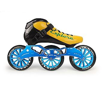 Speed Inline Skates