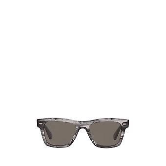 Oliver Peoples OV5393SU marine rook mannelijke zonnebril