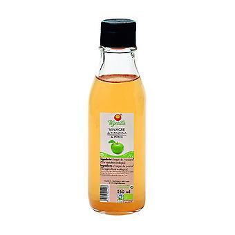Organic Apple Vinegar 250 ml