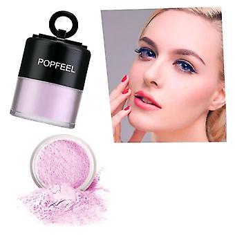 Hud-laget Makeup Powder