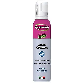 Inodorina Detangling Mousse (Dogs , Grooming & Wellbeing , Conditioning Products)