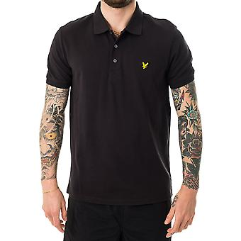 Polo homme lyle & scott polo uni sp400vb.572