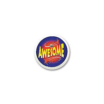 Awesome Blinking Button (Pack von 6)