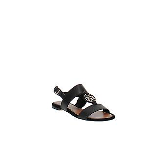 Tory Burch | Metal Miller Two Band Sandal