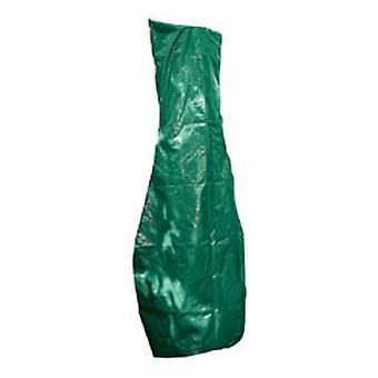 Draper 12910 Large Chimenea Cover - 1780mm High