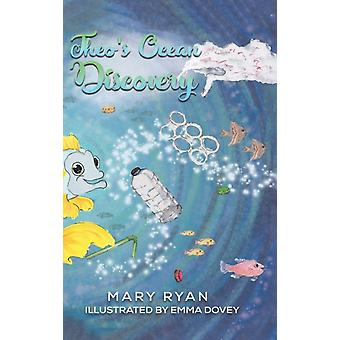 Theos Ocean Discovery by Mary Ryan
